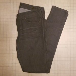 Genetic Denim The Shya Jeans Size 28